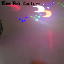 Outdoor Snow Light Projector by Online Shop Outdoor Snowflake Snow Laser Led Landscape Light