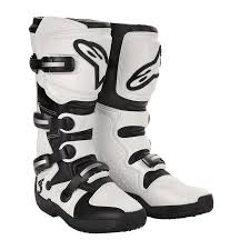 661 motocross boots what pants boots does everyone wear on the street page 2