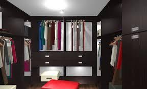 dressing room designs spacious dressing room designs stylish eve