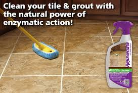Rejuvenate Cooktop Cleaner Rejuvenate Bio Enzymatic Tile U0026 Grout Cleaner