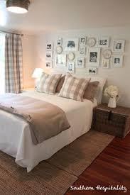 Grey And Burgundy Bedroom Fiona Burgundy Bed Cover Set Bedroom Pinterest Bed Cover