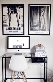 Bedroom Awesome Urban White Drafting Chair Ikea With Back Target by 736 Best Bureau Images On Pinterest Home Live And Office Spaces