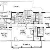 house designers house plans designers justsingit