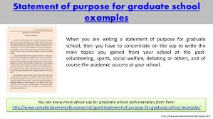 examples of statement examples of personal mission statements 11