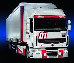 renault premium renault premium truck racing special series 2013 low on fuel