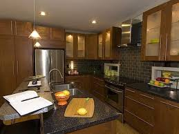 clayton homes interior options best 25 clayton homes ideas on clayton country small