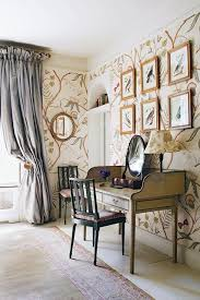 Tips On Decorating Your Home Best 25 Interior Wallpaper Ideas On Pinterest Interiors Home