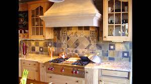 The Best Kitchen The Best Kitchen Range Hoods Youtube