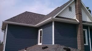 siding heinrichs roofing u0026 siding
