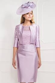 purple dresses for weddings knee length plus size knee length lace purple groom of the