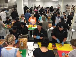 100 kitchen design training interior restaurant design