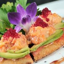 passette cuisine kyomi verdun lasalle montreal restaurant restomontreal ca