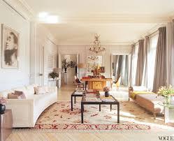 parisian style home decor affordable appartement paris rnov par