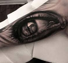 55 best inner bicep tattoos designs and ideas for and