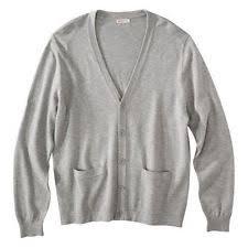 merona sweater merona 100 cotton sweaters for ebay