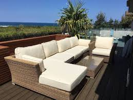 Outdoor Armchairs Australia Outdoor Furniture In Sydney Region Nsw Home U0026 Garden Gumtree