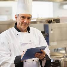 Comfortable Dress Code Restaurant Employee Dress Code Restaurant Uniforms