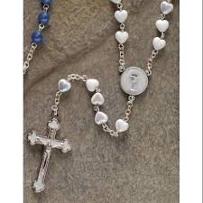 cheap rosaries cheap rosaries jewelry find rosaries jewelry deals on line at