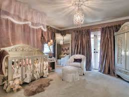 home decor uncategorized curtain ideas for large windows