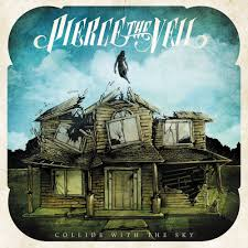 Backyard Animals Lyrics Pierce The Veil U2013 Props And Mayhem Lyrics Genius Lyrics