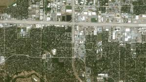 Flood Map Houston Hurricane Harvey Incredible Before And After Images Of Houston