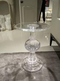 Acrylic Side Table Ikea Acrylic Side Table Ikea Home Design Ideas