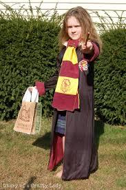 hermione granger halloween costumes pun halloween costumes 14 clever halloween costumes for people