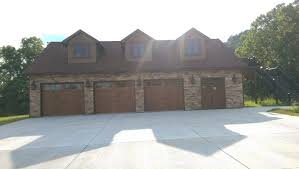 Garage Overhead Doors by Westfall Garage Doors In Marietta Oh