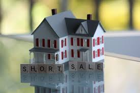 what is a short sale santarosarealestate biz