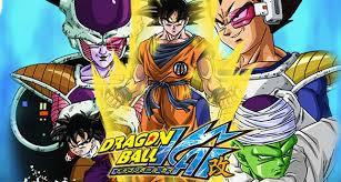 watch cartoon dragon ball kai cartoon ankaperla