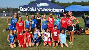 cape cod lacrosse cape cod lacrosse