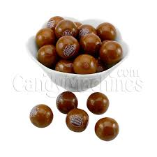 where can i buy gumballs buy brown gumballs vending machine supplies for sale