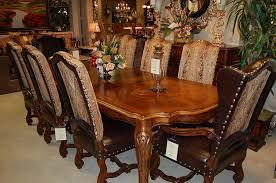 Dining Room Furniture Houston Room Sets Houston