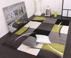 gemã tliche wohnzimmer gestaltungsideen wohnzimmer grun kazanlegend info
