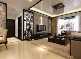 Basement Living Space Ideas Modern Wall Decor For Living Room Ideas Jeffsbakery Basement