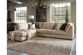 livingroom sectional living room sectional living room furniture modest on living room
