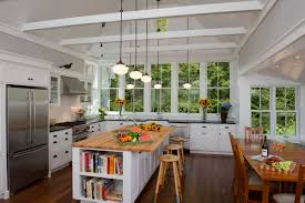 the maple is a unique home floor plan that divides daytime and