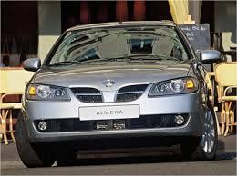 nissan almera vl spec nissan almera 2013 review jdm car blog catalog cars