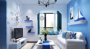 living room light blue bedroom ideas girls room furniture ideas