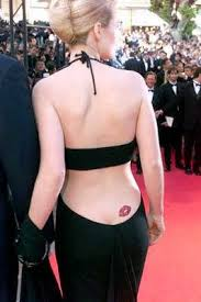 small on lower back tattoos
