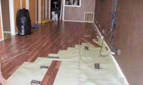 hardwood floor contractor wilmington nc replace wood floors