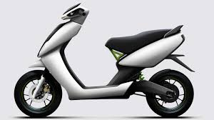 parts of electric scooter you must know best electric scooter