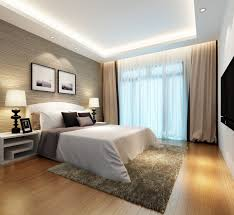 apartment minimalist interior for apartment bedroom various