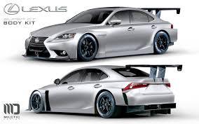 lexus is 250 body kit lexusis explore lexusis on deviantart