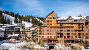 winter park lodging featured properties find hotels condos