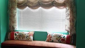 video 2 window treatment ideas custom window treatments