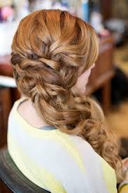 Pinterest Formal Hairstyles by 55 Best Prom Fun Images On Pinterest Make Up Hairstyles And