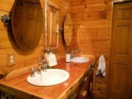 cabin bathroom accessories bathroom home decor