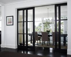 17 living room sliding doors hobbylobbys info sliding doors with modern style sliding glass french doors image 16