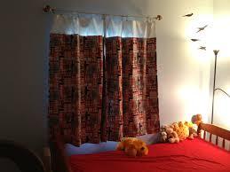 Light Block Curtains Kitchen Light New Light Heat Blocking Curtains In Ul Bl Ckou Cur
